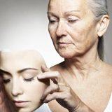 Диеты против старения