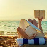 Как не поправиться в отпуске?
