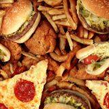 К чему может привести неправильное питание: 7 возможных последствий