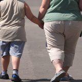 Как найти ключ к похудению без вреда для здоровья? Существует ли ген полноты?