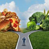 Что мешает нам похудеть: вредный спорт или опасные диеты? Правила для максимальной эффективности