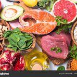 Топ-3 самых полезных диет: особенности и примерное меню на неделю