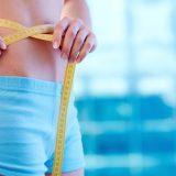 Как похудеть при нормальном весе? Почему худеть нужно не всем?
