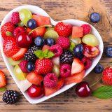 Фрукты для похудения: какие фрукты сжигают жир, а какие помогают вернуться в норму