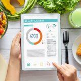 Как определить индивидуальную норму калорий? Для чего это нужно?