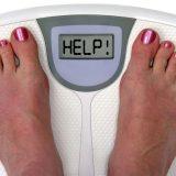 Почему весы могут обманывать? Причины, по которым тело меняется, а вес обстается прежним. Как понять, что диета не работает?