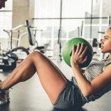 Секрет идеальной тренировки: для чего нужна разминка и стретчинг?