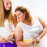 10 рекомендаций для эффективного избавления от жира