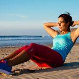 Как жара влияет на процесс похудения? Примерное меню летней диеты на неделю